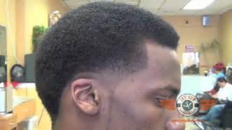 cruddy temp haircut image gallery temp fade