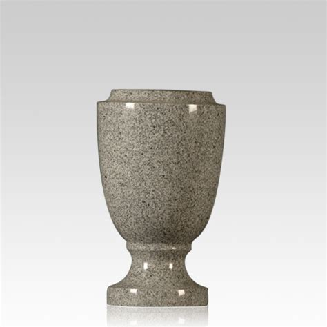 Granite Vases by Granite Vases