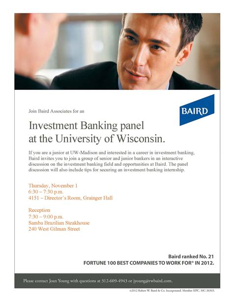 Mba Required For Investment Banking by Required Investment Banking Investment Banking Articles