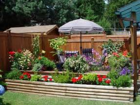 Small Garden Design Ideas Uk Small Patio Garden Ideas Uk Home Design Ideas
