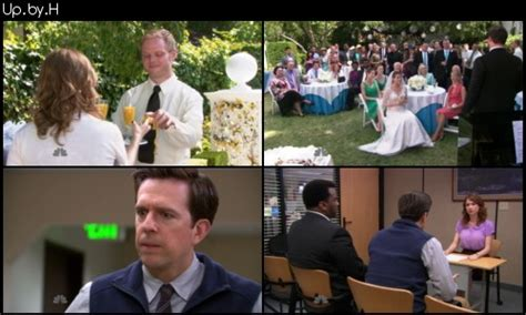 Couchtuner The Office by The Office S09e02 Brokiny