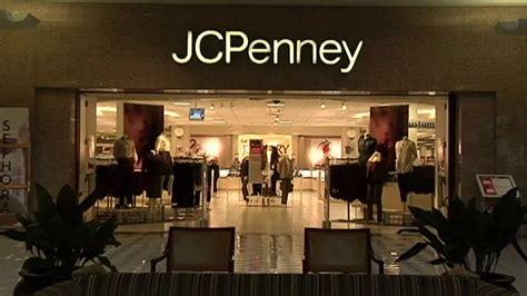 www jcpenney jcpenney salon