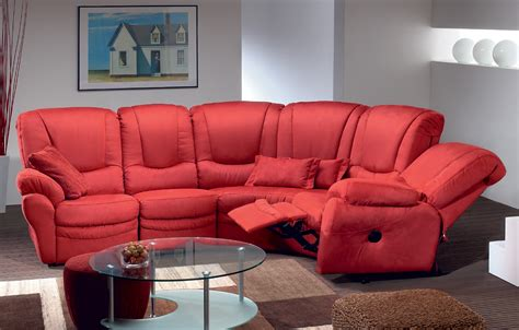 indian sofa indian sofa sets living room sofa set view specifications