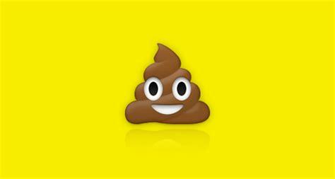 emoji verified snapchat emojis on twitter quot victoriajustice now