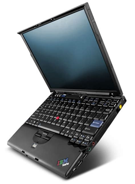Laptop Lenovo Thinkpad X61 penryn based lenovo thinkpad x61 coming next month laptoping laptop pcs made easy specs