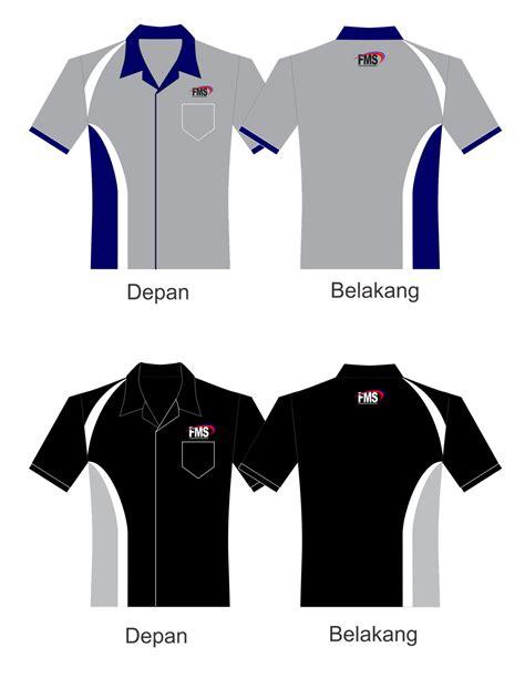 Terjual Sale Kemeja Shirt jual seragam kerja kantor terbaru rangga konveksi