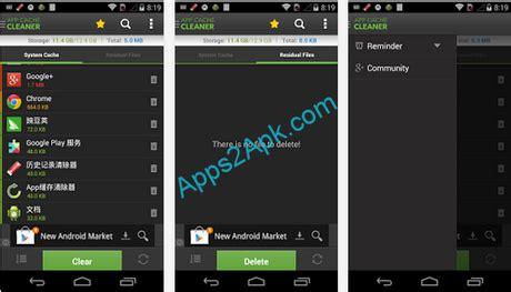 app cache cleaner apk app cache cleaner pro clean 5 2 2 apk paperblog