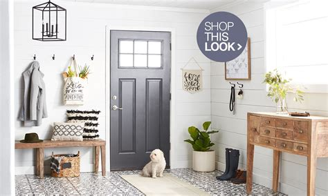 overstock home decor beautiful mudroom ideas for your home overstock
