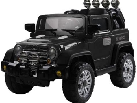Jeep Ride On Toyandmodelstore Sit And Ride On Toys Uk For 6v