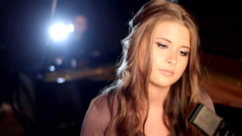 download mp3 savannah outen fix you demi lovato fix a heart official music video cover