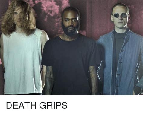 Death Grips Meme - death grips dank meme on sizzle