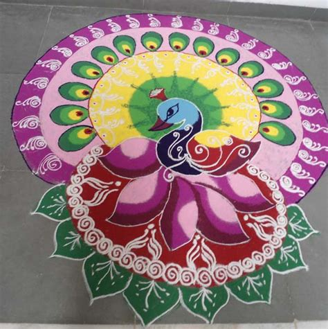 pattern design competition 2018 latest rangoli designs for competition 2018 download