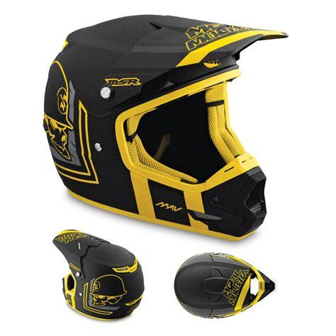 metal mulisha motocross helmet metal mulisha helmets 9500 helmets
