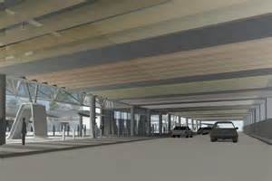 Car Rental Adelaide Australia Airport Planned New Car Park At Adelaide Airport Abc News