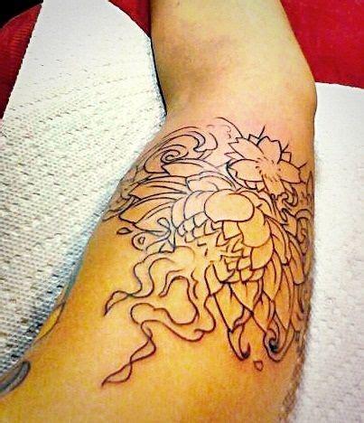 tattoo shops near me okc tattoo parlors north austin tattoo yoe