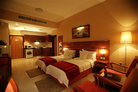 Hotel Appartment by Winchester Deluxe Hotel Apartments Dubai Abu Dhabi Dubai