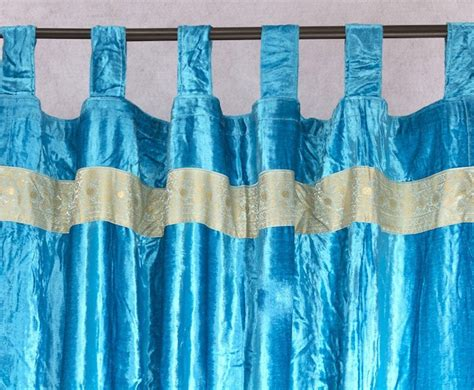 velvet curtains india velvet curtains india 28 images indian selections navy