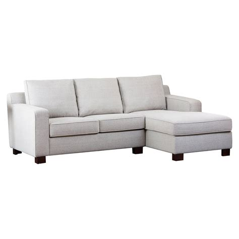 Abbyson Sectional Sofa 20 Inspirations Abbyson Sectional Sofas Sofa Ideas