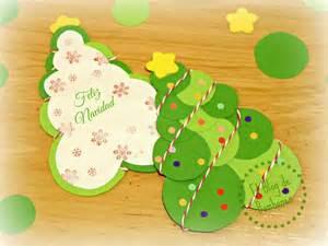 buena navidad manualidades cartulina buena navidad