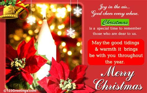 joy   air  merry christmas wishes ecards greeting cards