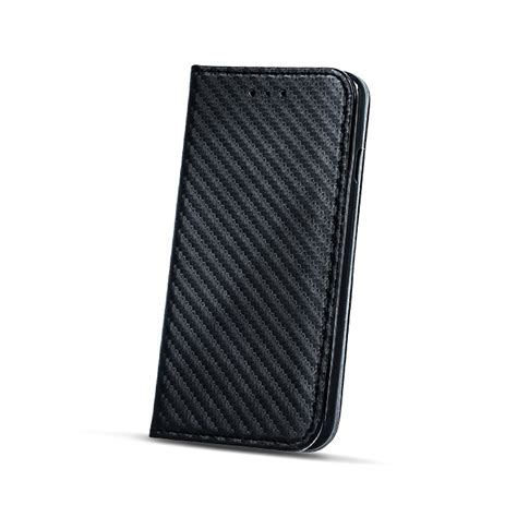 Samsung K Galaxy J3 Pro J330 Black samsung galaxy j3 navod k pouziti nejrychlej蝣 205 cz