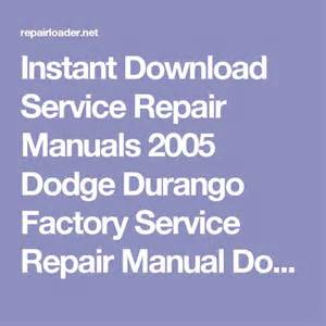 1000 ideas about repair manuals on excavator
