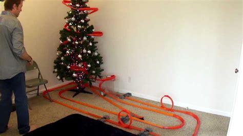 Nice 12 Feet Christmas Trees #5: Maxresdefault.jpg