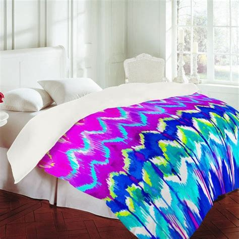 cool bed covers cool bed covers 28 images cool and creative bed covers