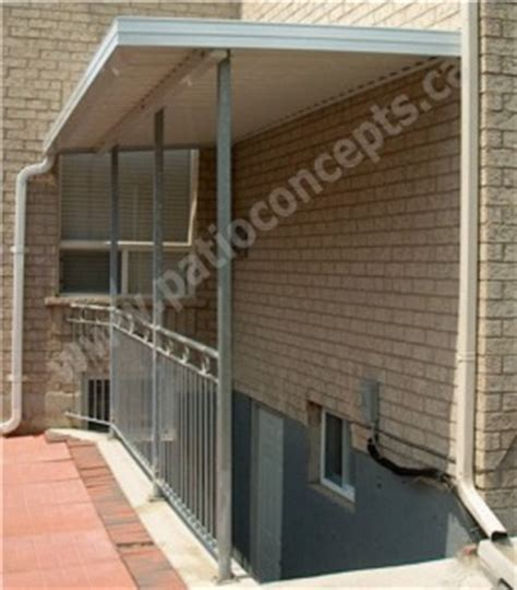 W Pan Aluminum Patio Cover by Aluminum W Pan Patio Covers And Carports Pictures And