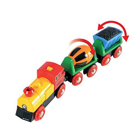 where to buy brio buy brio battery operated action train 33319 incl