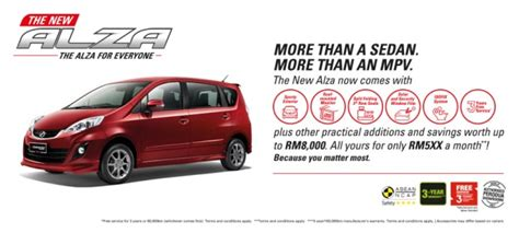 perodua new year promotion 2014 my best car dealer perodua proton price promotion html
