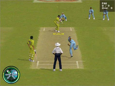 emuparadise ea cricket 2000 ea cricket 2000 game free download full version for pc