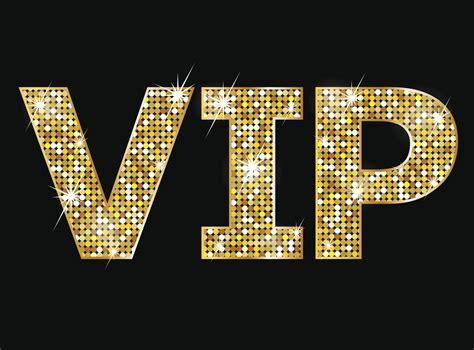 vip subscription vip slot tournament