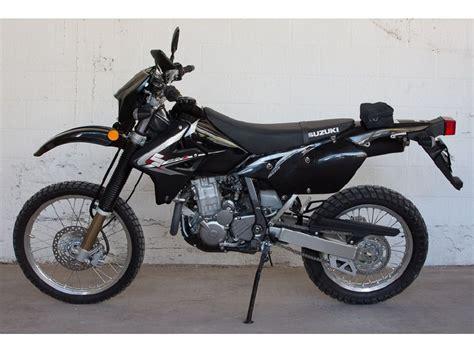 2013 Suzuki Drz400s Buy 2013 Suzuki Drz400s On 2040motos