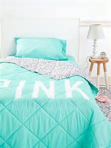 coverlet vs bedspread pink bedding set on pinterest