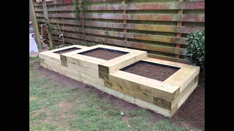how to build raised beds how to build raised garden beds 28 images 30 raised