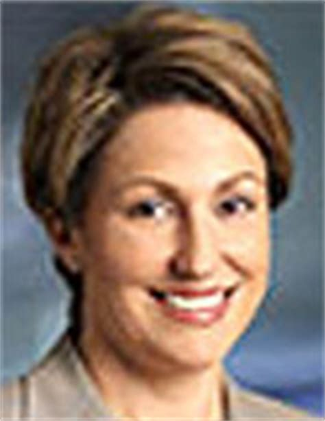 Wvu Mba Cost by Mba Mystery In Morgantown Pittsburgh Post Gazette