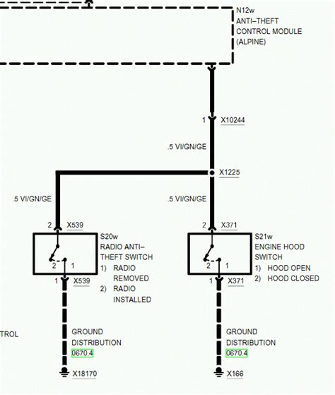 compustar installation wiring diagrams compustar get
