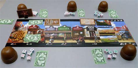 Dice Town dice town jeu de soci 233 t 233 chez jeux de nim