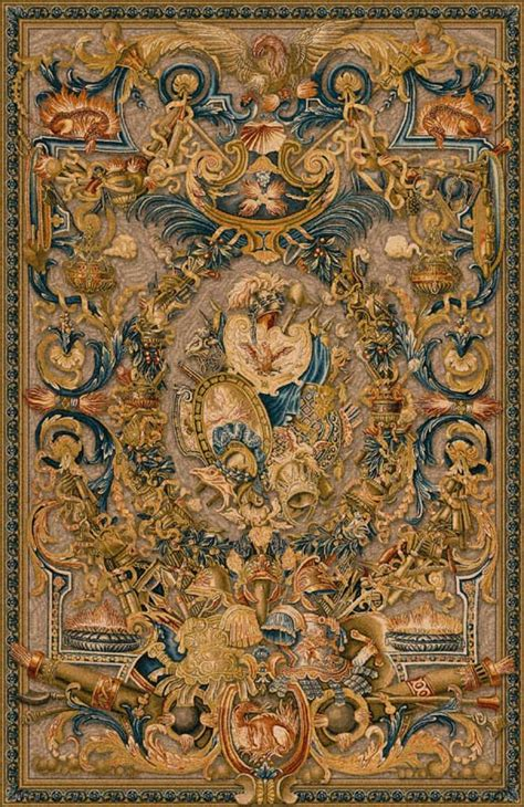 Oriental Rug Prices Tapestries Tapestry Gallery Over 1500 Tapestries And