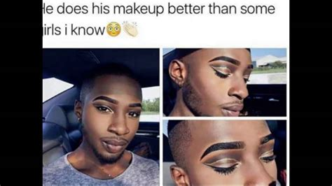 Make Video Memes - 15 funny makeup memes for the makeup obsessed youtube