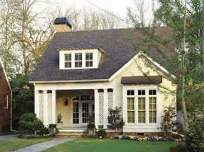Small House Cottage Plans contemporary home plans 2014 small cottage house plans