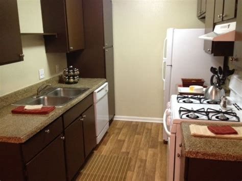 one bedroom apartments in beaumont tx beaumont apartments for rent in beaumont apartment rentals