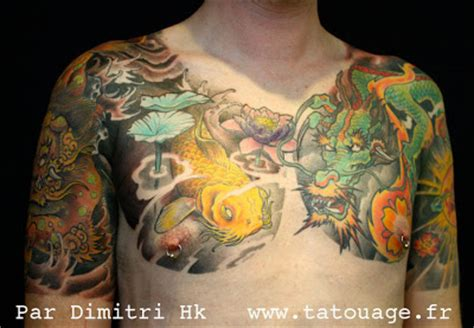 imago tattoo dimitri hk paris tattoo tattooskid