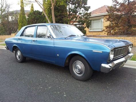 1968 ford falcon ford falcon for sale 2014 autos post