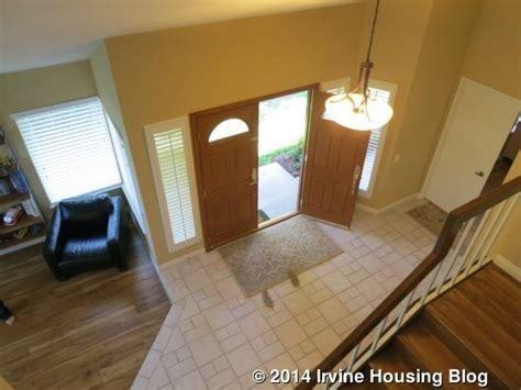 Open House Review: 2 Alameda   Irvine Housing Blog
