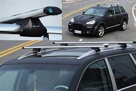 Car Accessories Roof Racks by Car Roof Rack Cross Bars For Suv And Mpv 6125303 Product Details View Car Roof Rack Cross