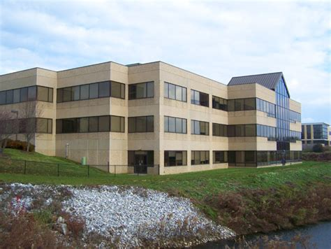 Psu Mba Great Valley by Jamison Masonry Restoration Inc Www Jamisonmasonry