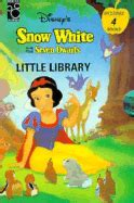 mouse snow books snow white and the seven dwarfs book by mouse works 2