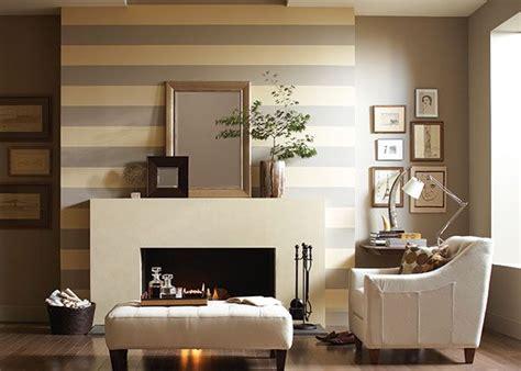 neutral colour scheme home decor decorating with a pastel or neutral color scheme neutral